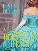 Her Wild Heart