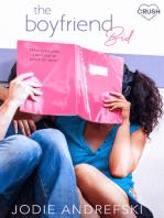 The Boyfriend Bid
