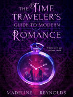 The Time Traveler's Guide to Modern Romance