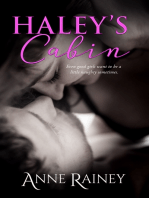 Haley's Cabin
