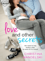 Love and Other Secrets