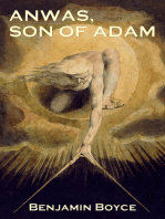 Anwas, Son of Adam