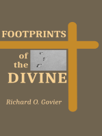 Footprints of the Divine
