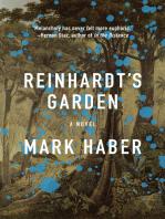 Reinhardt's Garden