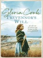 Trevennor's Will