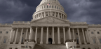 Climate Risk Disclosure Act Is Good for Your Investments