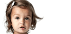 Toddlers Can't Truly Answer 'This Or That' Questions