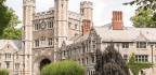 10 Best College Values With the Lowest Average Graduating Debt, 2019