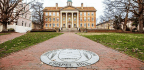 20 Best College Values in the U.S., 2019