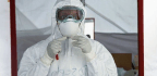 What If We're No Longer Afraid Of Ebola?