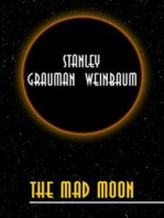 The Mad Moon
