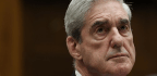 Dems Should Take Mueller Hearings As Call To Action