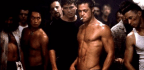 Everyone Misunderstands the Point of Fight Club