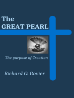 The Great Pearl