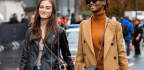 The 28 Most Stylish Things Fashion Girls Are Snatching Up From Amazon Right Now