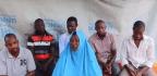 Nigerian Schoolgirl Abducted By Boko Haram Allegedly Dies In Captivity