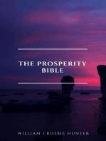 The Prosperity Bible