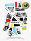 Libro, The Yellow House: A Memoir (2019 National Book Award Winner) - Lea libros gratis en línea con una prueba.