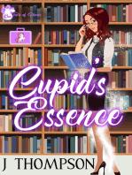 Cupid's Essence