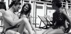 Sunbathing Topless Should Be A Pleasure We Can All Enjoy | Rhiannon Lucy Cosslett