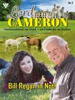 Lord Cameron 2 – Familienroman