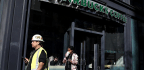 How Starbucks Has Picked Up Steam Again