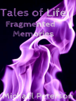 Tales of Life