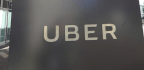 Uber Lays Off About 400 Employees In Marketing Department Reorganization