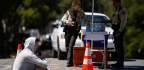 What We Know About Gilroy Garlic Festival Shooting Suspect Santino William Legan