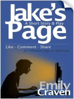 Jake's Page