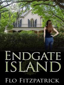 Endgate Island