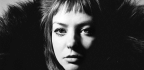 Angel Olsen Announces 'All Mirrors,' Shares Title Track