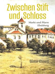 Zwischen Stift und Schloss: Markt und Pfarre Ebelsberg