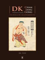 DK Cham Jang Gong