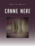 Canne Nere