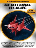 Scritture Aliene - Alien Platinum