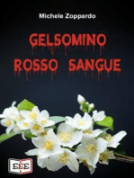 Gelsomino rosso sangue
