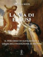 La Via di Eleusi
