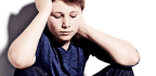 Sense Of Belonging Makes Kids Less Likely To Bully