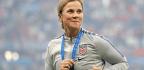 Jill Ellis Will Step Down As Coach Of US Women's National Team