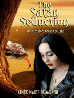 The Satan Seduction