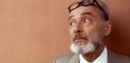 Never Again What? On the Hard Questions Primo Levi's Still Asking