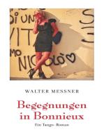 Begegnungen in Bonnieux