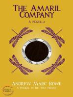 The Amaril Company