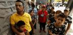 Trump Condena A Cuba Pero Cierra La Puerta A Muchos Que Intentan Huir
