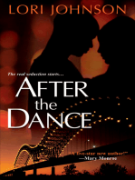 After the Dance