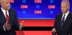 Cory Booker Exposed a Key Biden Weakness
