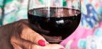 1 In 10 Older Adults Binge Drink