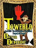 Towerld Level 0018