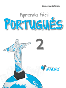 APRENDA FÁCIL PORTUGUÉS 2